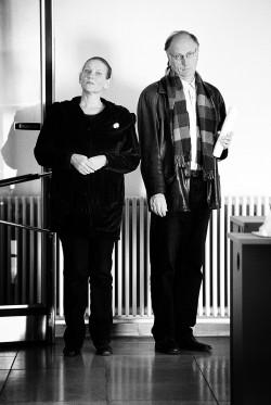 Schmitt und Chammer